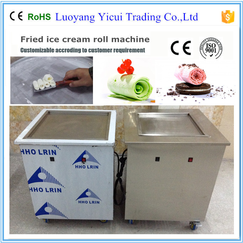 cheap price Digital Mini Manual Egg Incubator 10 eggs incubator Poultry Hatch for sale