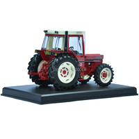 1 32 Replicagri Tractor Farm Vehicle 856XL International Turbo NEW CAR MODEL COLLECTION GIFT RARE