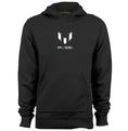 Barcelona MESSI Mens & Womens hoodies