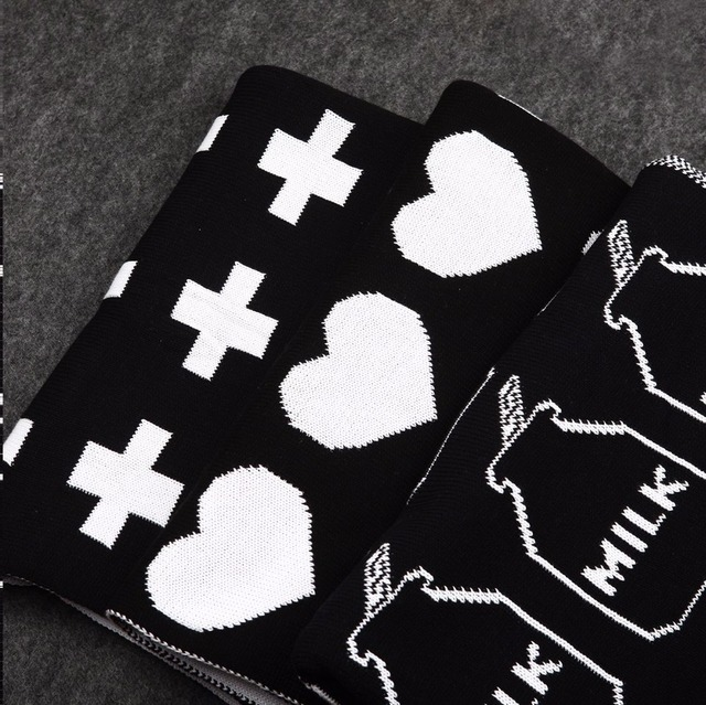 Moda coração quente/clauds/Cross Cobertor De Malha cobertor do bebê, cobertor carrinho de bebê, cobertor branco, tamanho 90*110 cm