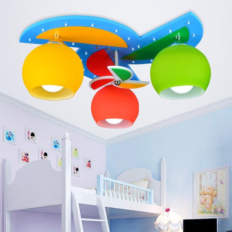 Online Get Cheap Fluorescent Ceiling Lighting Aliexpress