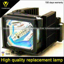 Projector Lamp for Philips LC3132/27 bulb P/N LCA3116 132W id:lmp2661