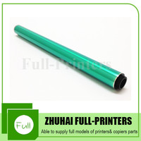 2PCS Free Shipping For Mitsubishi OPC Drum For Konica Minolta Bizhub C220 280 360 C224 284