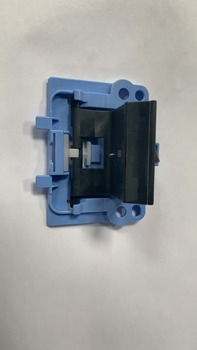 RM1-4006-000 Separation pad use for HP Laser jet P1005 P1006 1008 1007 1213 1136 1132 1102 1106 printer printer parts image