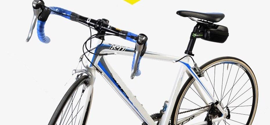 Bike Saddle Bag_13