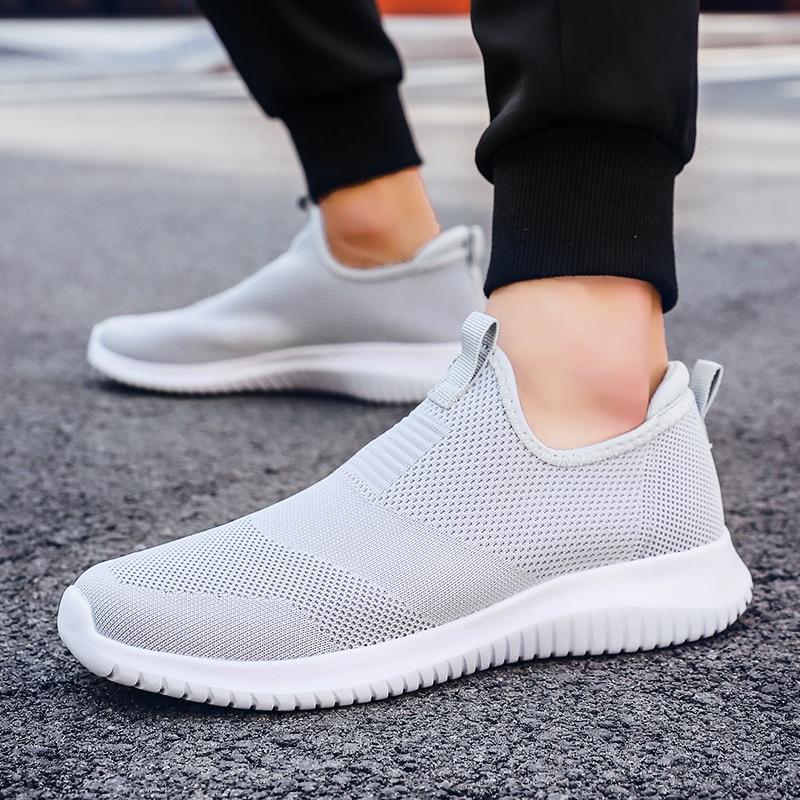Running Shoes For Men Women Sneakers Men Zapatillas Hombre Deportiva Masculino Esportivo Sport Shoes Men Balenciaca Shoes Woman
