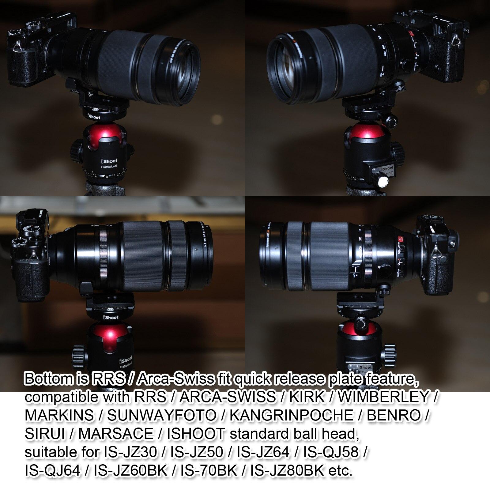 Info Harga Fujifilm Fujinon Xf 56mm F12r Apd Hitam Update 2018 Xf56mm F 12 R Jual Murah 100 400mm F45 56 Lm Ois