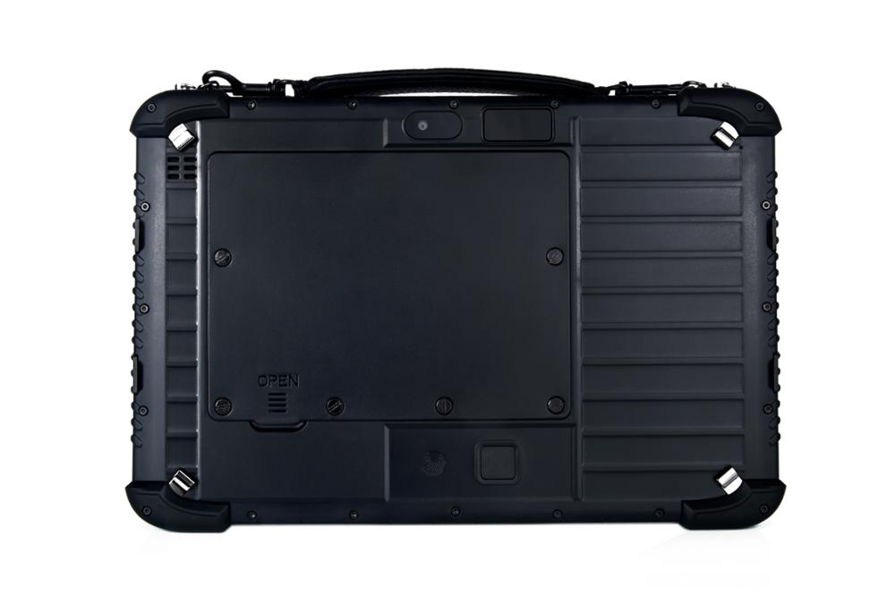 rugged tablet (15).jpg