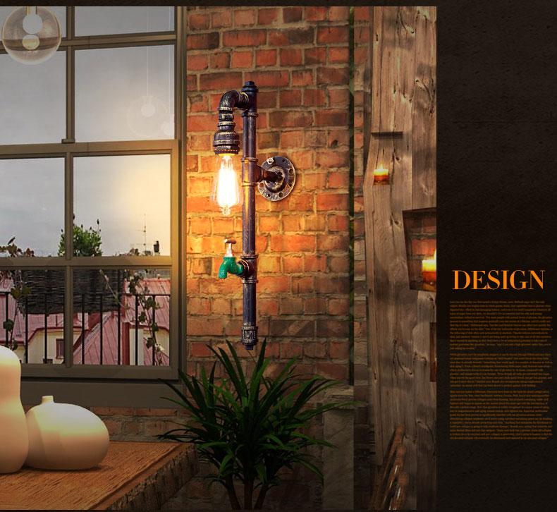 China wall lamp Suppliers