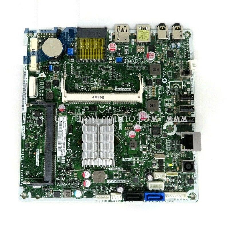 100% Working Desktop Motherboard for 739692-002 739692-502 19-2 20-2 20 IPPBT-PT System Board Fully Tested100% Working Desktop Motherboard for 739692-002 739692-502 19-2 20-2 20 IPPBT-PT System Board Fully Tested