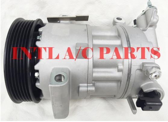O.E QUALITY OIL FILTER  Peugeot 308 1.6 VTi 120 16v 1598cc Petrol 07-