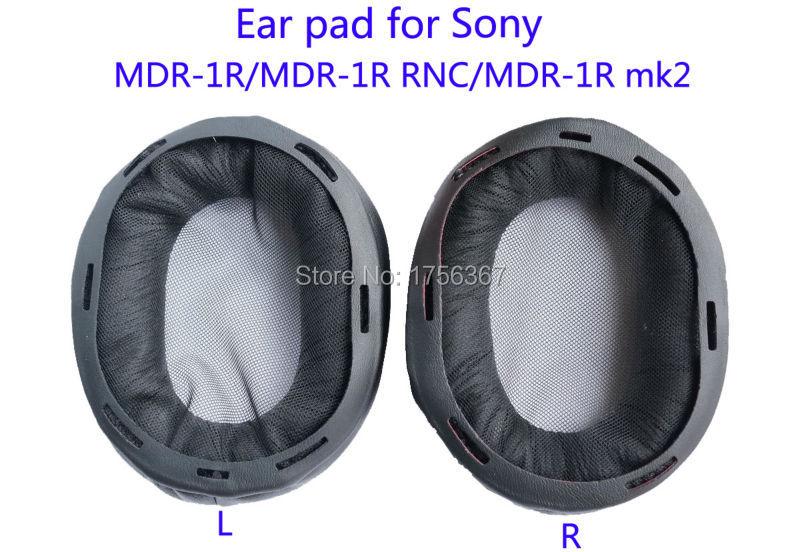 Θήκη αντικατάστασης ακουστικών για - Παιχνίδια και αξεσουάρ - Φωτογραφία 4