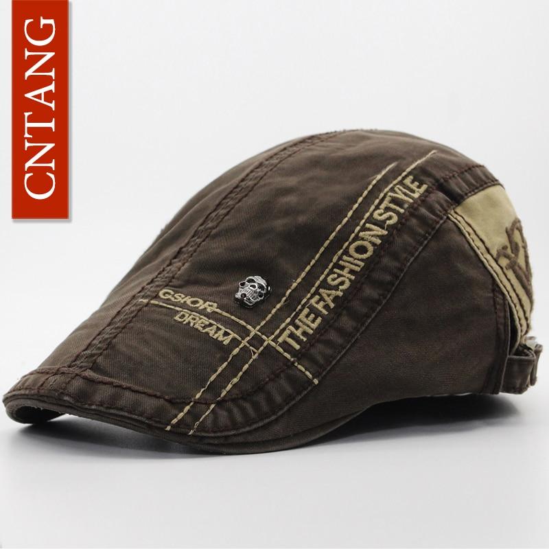 JTRVW Cowboy Hats Girl Irish Pirate Skull Mesh Unisex Fitted Trucker Baseball Hat