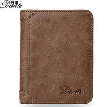 Organizer Holders Wallet Short