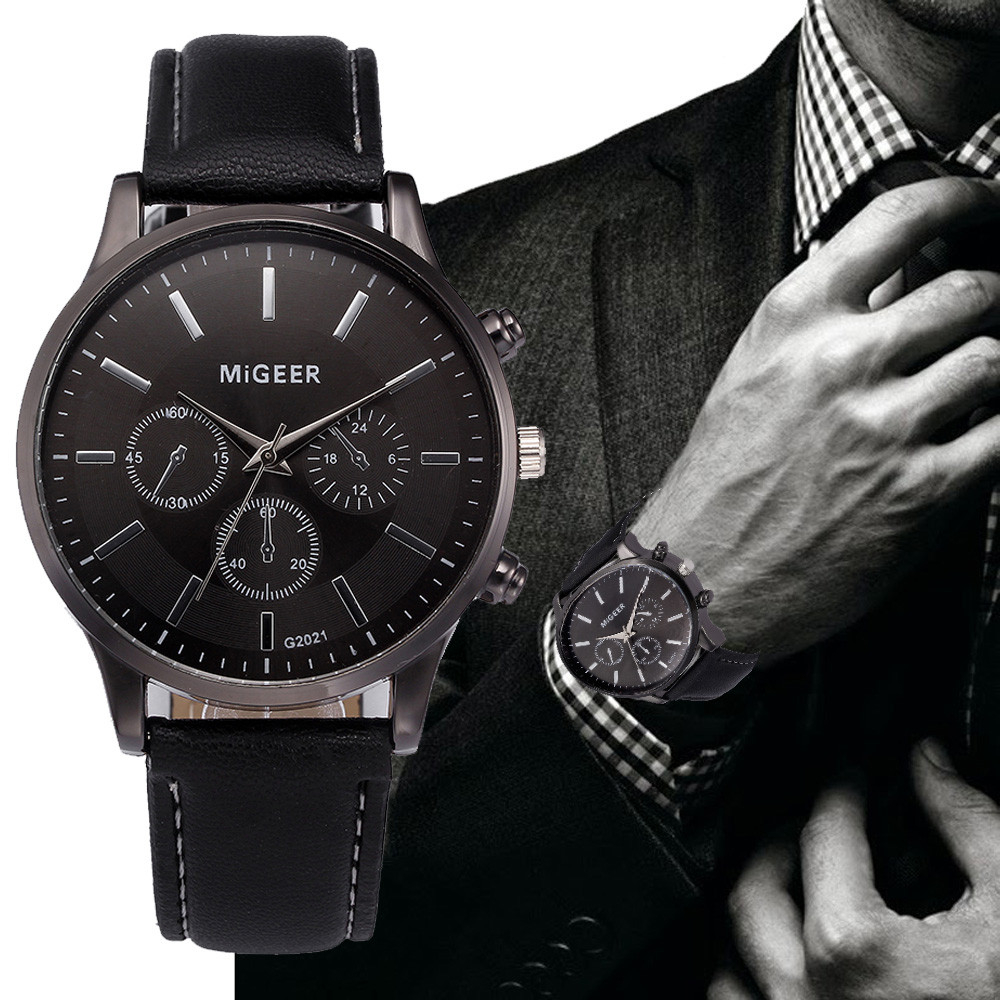 Retro Design Leather Band Analog Alloy Quartz Wrist Watch PH16 watch waterproof Free Shipping сумка leo ventoni leo ventoni le683bmyql30