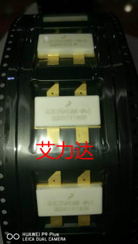 FreeShipping  A3G35H100-04S  Specialized in high frequency tube