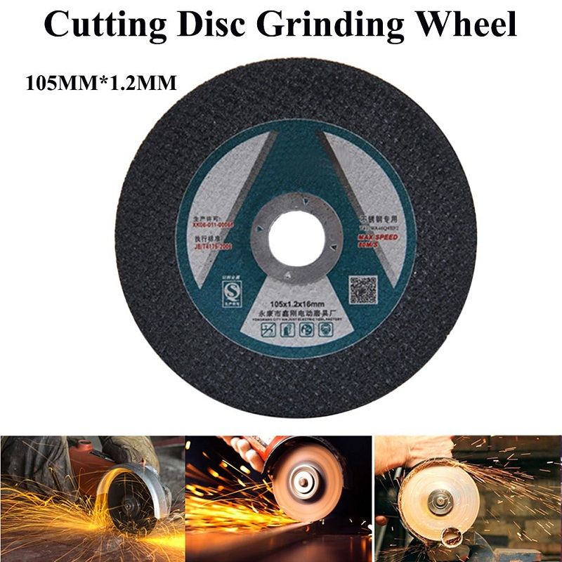 Angle Grinder Slice Resin Cutting Disc Grinding Wheel Grinding Wheel Fiber Reinforced Resin Cutting Disc Blade modern character dancing 3d embossed vinyl wallpaper entertainmet ktv hotel bar background mural wall paper art papel de parede