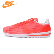 Original New Arrival Authentic NIKE CORTEZ ULTRA BR Men's Breathable Skateboarding Shoes Sneakers Trainers