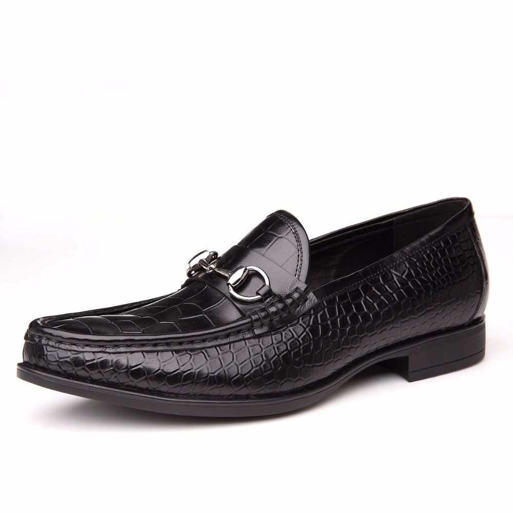 Mens casual new mens dress business tassel leather shoes first layer leather mens shoes leather high-end handmade shoes free Mens casual new mens dress business tassel leather shoes first layer leather mens shoes leather high-end handmade shoes free