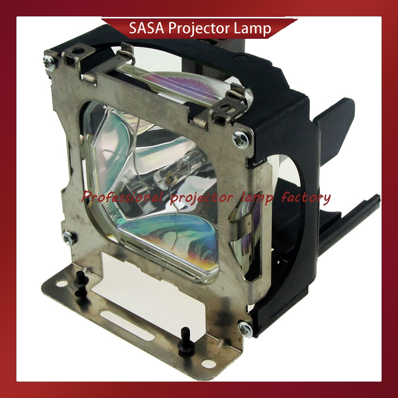 SASA lamp DT00491 High Quality Projector Replacement bare Bulb lamp for HITACHI CP-S995 CP-X990 CP-X990W CP-X995 CP-X995W good quality projector bare bulb dt00821 for hitachi cp x5 x3 x264 x3w x5w x6 x6w projector