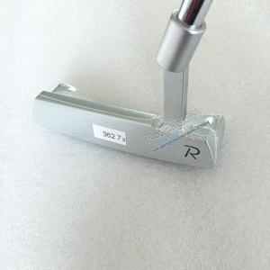 Новые гольф-клубы Romaro S.S.S шестиугольник CB TOUR EDITION клюшки для гольфа 3 34 35 Длина стальной вал для гольфа с клюшками Бесплатная доставка
