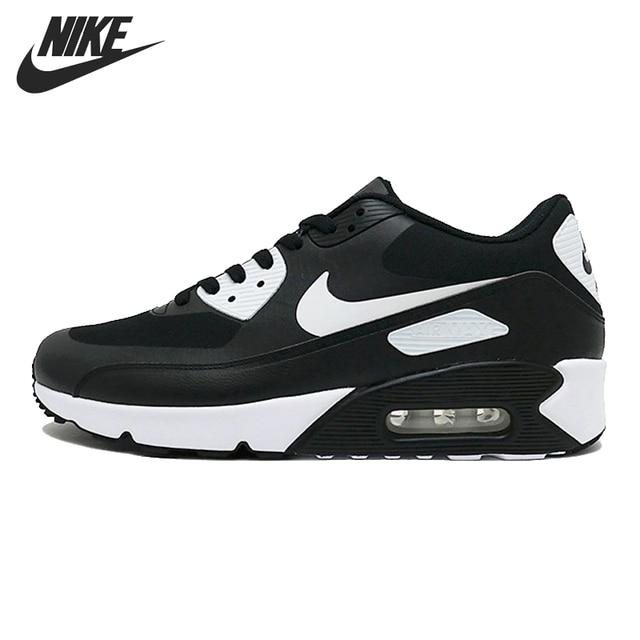 online store 66fbc 4640e Nouveauté originale NIKE AIR MAX 90 ULTRA 2.0 chaussures de course pour  hommes baskets