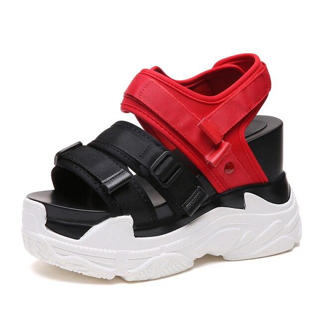 6b057ff8e9b02 Kjstyrka-2018-Brand-Casual-Summer-Women-s-Sandals-Fashion-high-Heel-Platform-Open-Toes-Women-Sandals.jpg 640x640.jpg