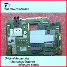 Original used work well For lenovo S810t mainboard motherboard board card fee Free shipping