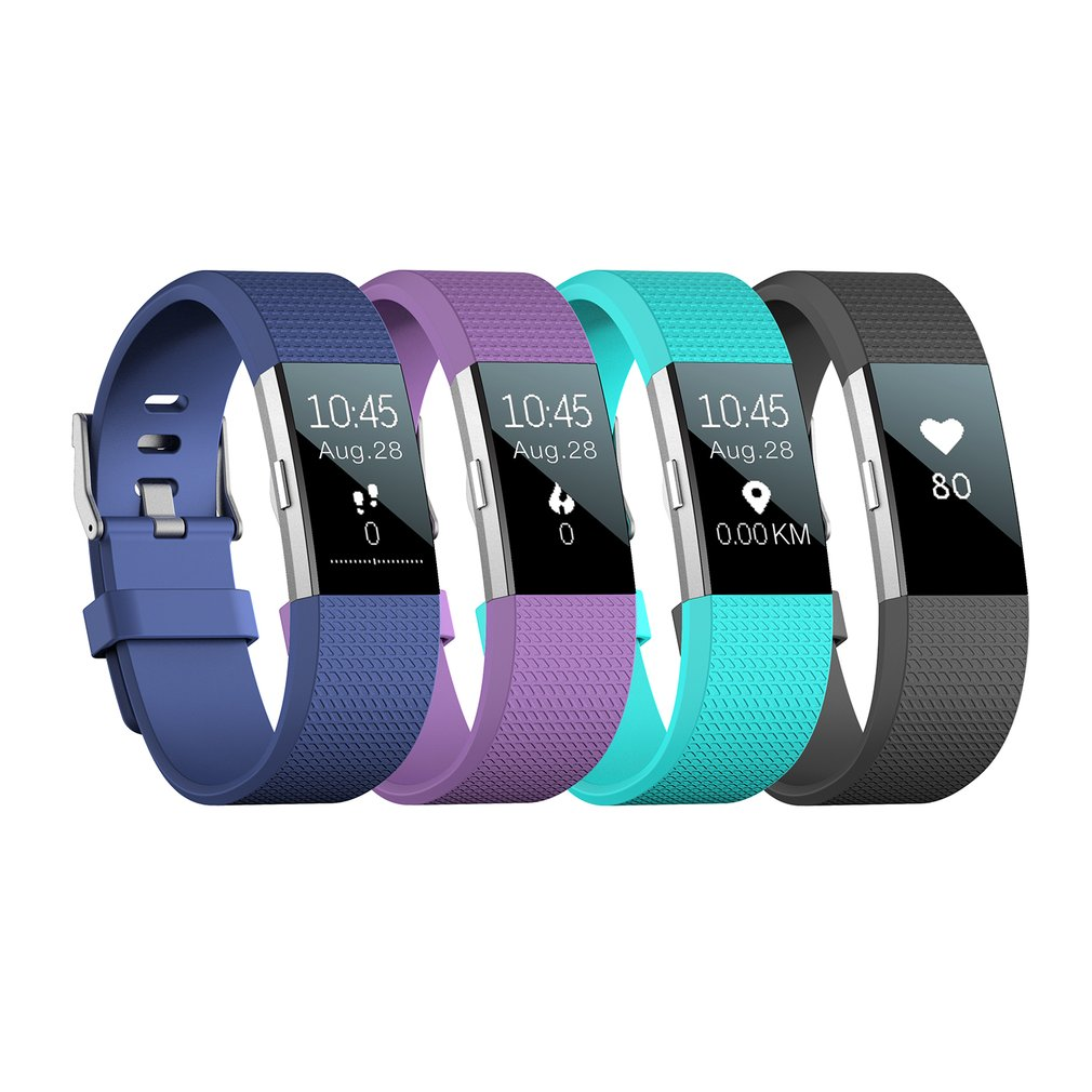S18 Bluetooth Smart Bracelet Blood Pressure Oximeter Step Health Sports App Download Wristband Silicone Strap Bracelet