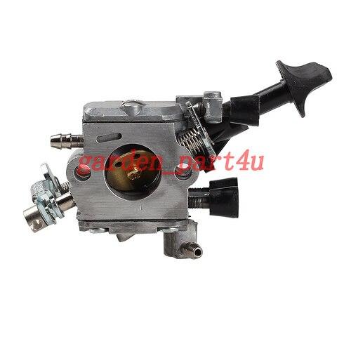 4244 120 0603 Zama C1Q-S209 Blower CARBURETOR Carb Replaces Stihl 4229 129 0901