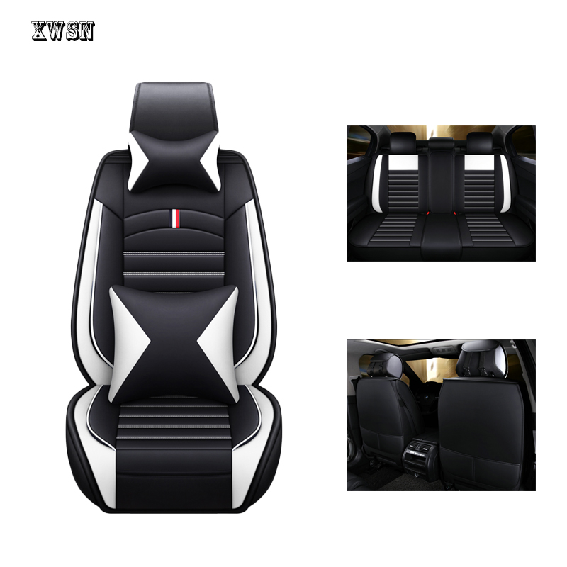 car seat cover for Lifan x60 <font><b>x70</b></font> x50 320 330 520 620 630 720 solano car accessories image