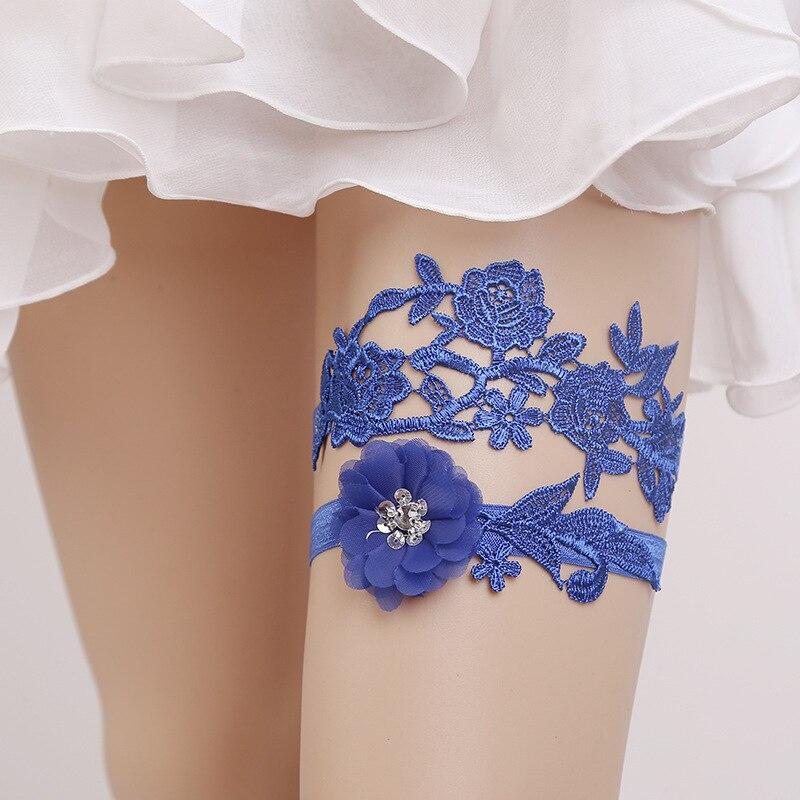 Where To Buy A Garter For Wedding: Aliexpress.com : Buy New Arrival Women Fashion Wedding