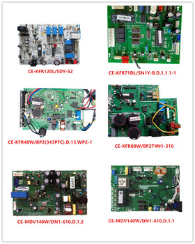 CE-KFR120L/SDY-S2| CE-KFR71DL/SN1Y-B.D.1.1.1| CE-KFR48W/BP2(343PFC).D.13.WP2-1| CE-KFR80W/BP2T4N1-310|CE-MDV140W/DN1-610.D.1.2/1