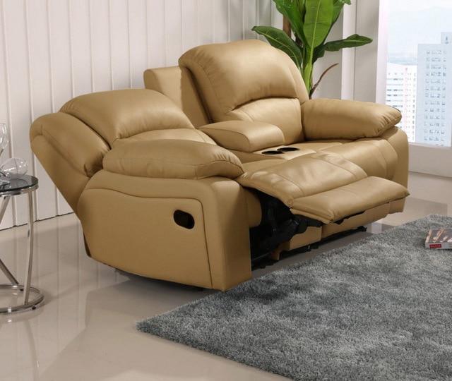 Living Room Corner Sofa Set  2