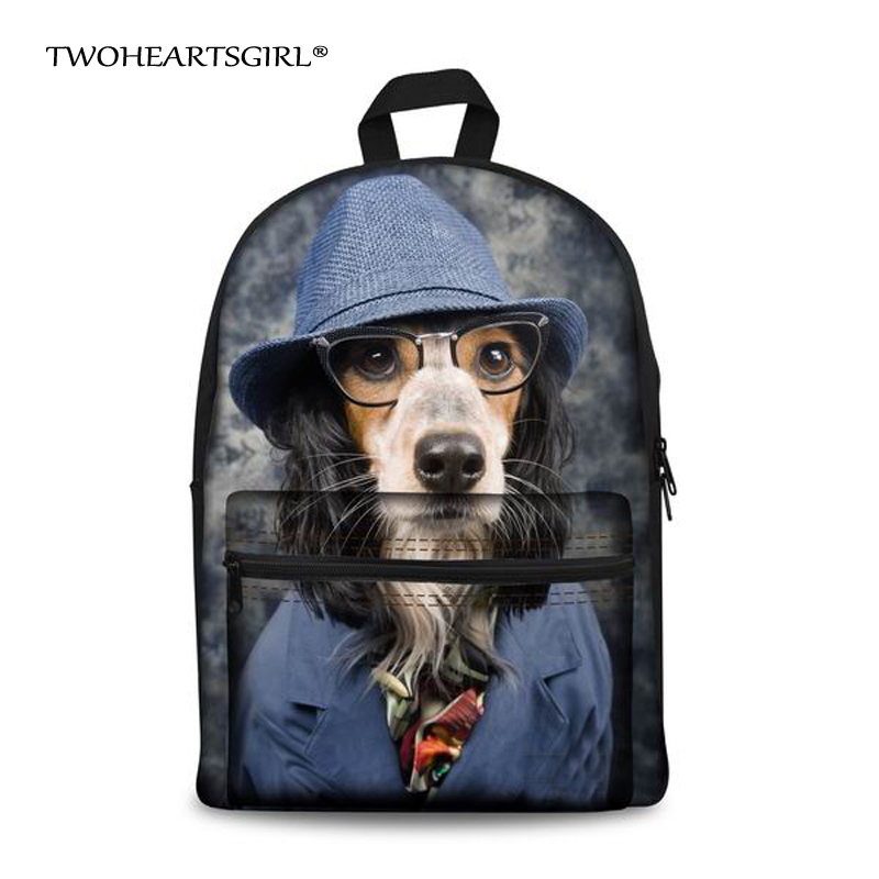 Popular Large School Backpacks for High School-Buy Cheap Large ...