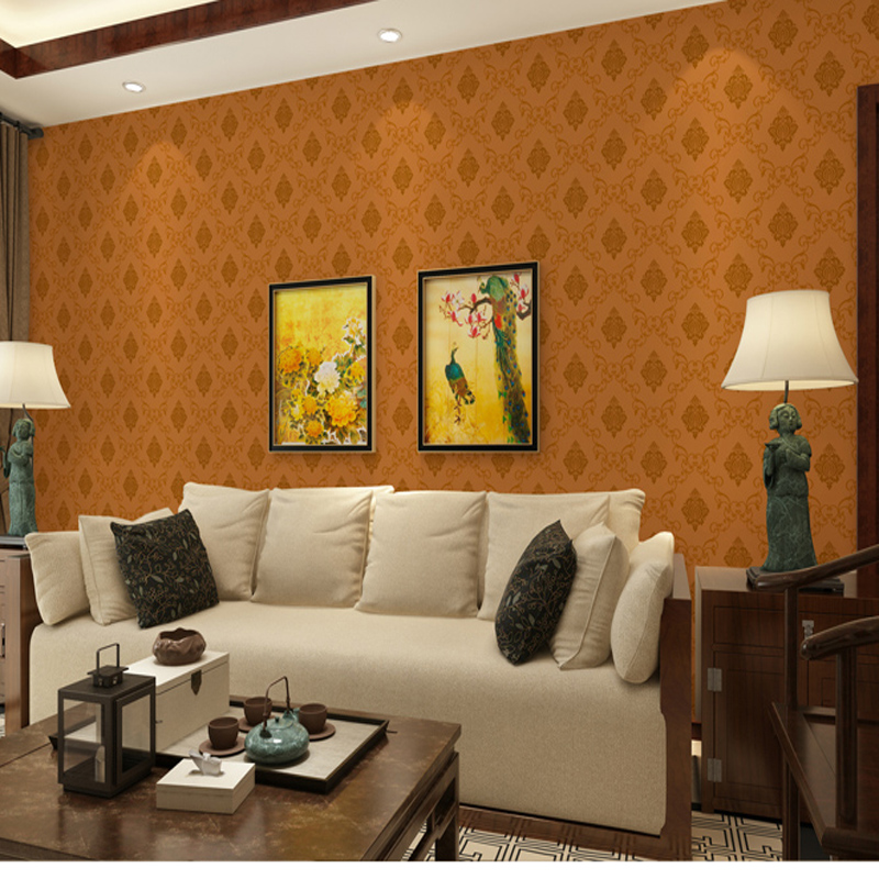 online get cheap cloth wall coverings