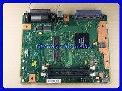 GerwayTechs C7066-60001 HPLaserJet HP2200 formatowanie płyty PC płyta główna płyta główna