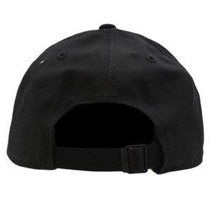 Image 2 - Nouveauté dorigine Adidas unisexe casquettes de sport vêtements de sport de course