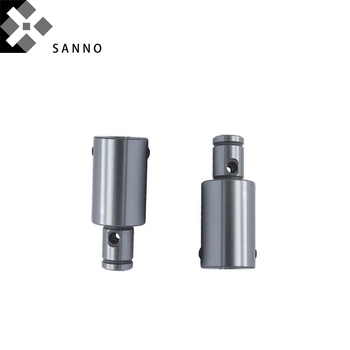 LBK equal diameter extension CK tools holder adapter CBH precision boring tools and RBH roughing boring cutter фото