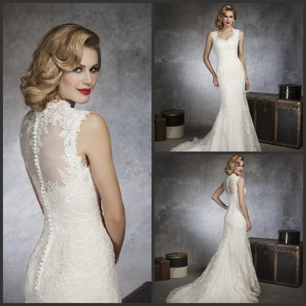 mermaid wedding dresses uk mermaid lace wedding dress Organza Mermaid Wedding Dresses Uk