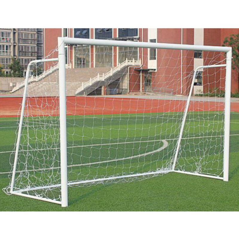 1 Piece Five-a-side Football Goal Net 5 Person futbol Net PE 5 People Soccer Post Net For Five Players Sports Match Training asp net 3 5 for beginners