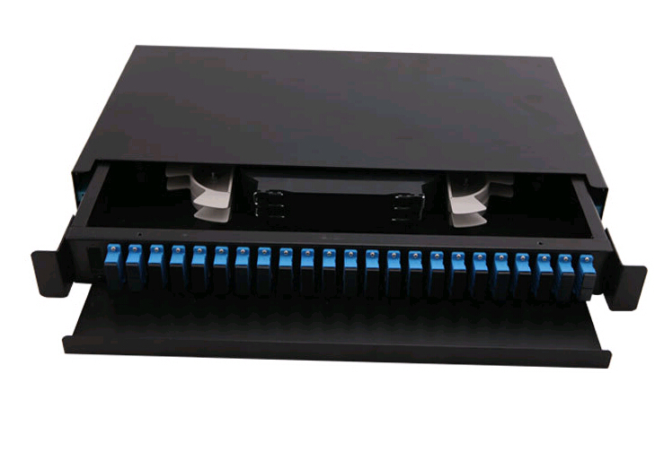 Online Buy Wholesale Fiber Patch Panel From China Fiber