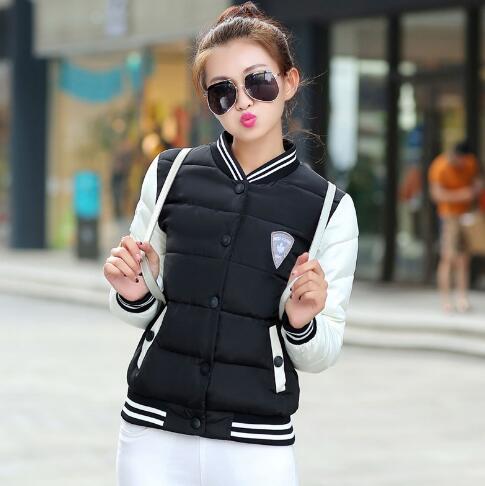 970c8f198 2018 Fashion Winter Children Jackets Teenage Girls Winter Jacket ...
