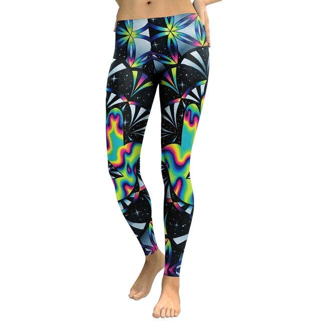 I like ladies who flash their pants — img 2