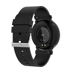 Смарт-часы мужские, Bluetooth, цифровые, женские, наручные, для Apple Android