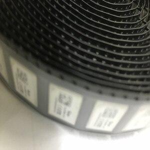 Image 5 - Jeu de puces SL869 V2 MT3333 de 10 pièces, le module GNSS pour une synchronisation non automatique et aucun calcul mort (navigation en zone aveugle)