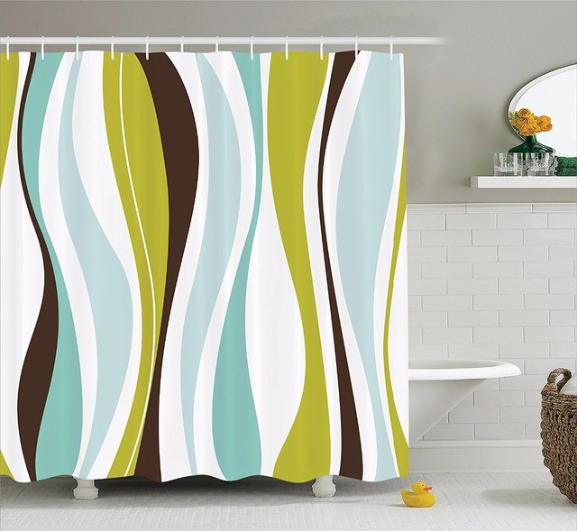 buyart by for pin average shower decor bathroom absence curtain curtains cool graphic buy the