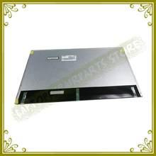 Оригинальный Новый 23,8 дюймовый LTM238HP01 ЖК-экран дисплей Панель 1920*1080 30 Сменные булавки