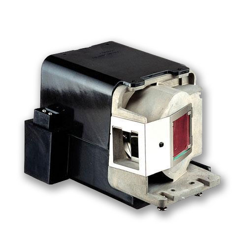 Compatible Projector lamp for BENQ 5J.J3S05.001/MS510/MW512/MX511 original projector lamp cs 5jj1b 1b1 for benq mp610 mp610 b5a
