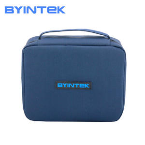BYINTEK Bag for SKY GP70 K1 K2 UFO P8I MD322 R15 R11 R9 R7